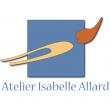 Logo de Atelier Isabelle Allard